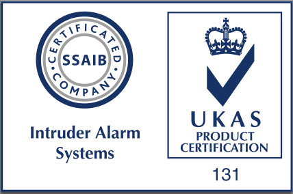 intruder-alarm
